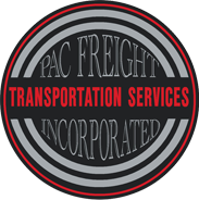 Pac Freight Incorporated
